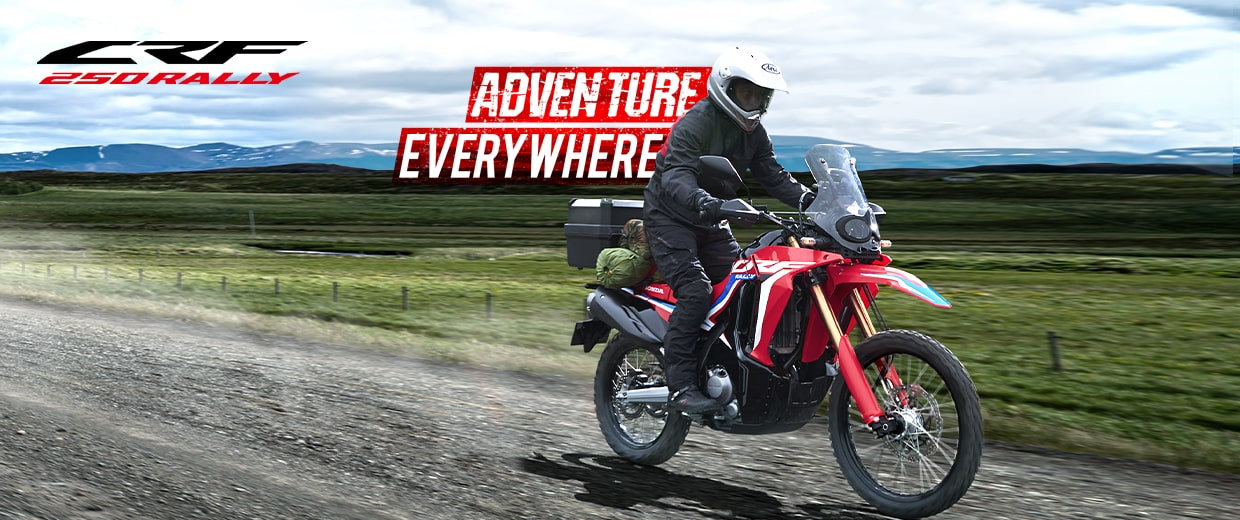 Banner CRF Homepage